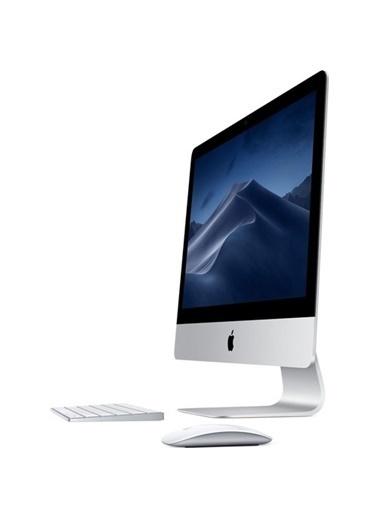 "Apple iMac MRT32TU/A i3 8GB 1TB 2GB R-Pro 555X 21.5"" Retina 4K AIO Renkli"